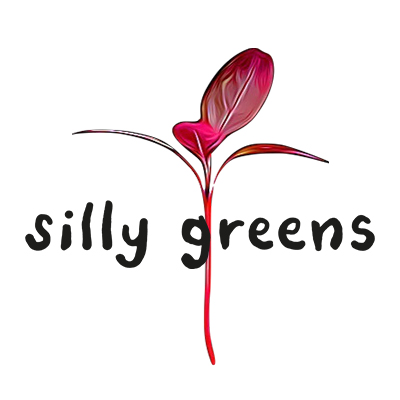 Silly Greens &